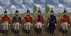 British Commanders Image