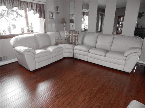 kensington manor laminate flooring cleaning before and after lumber liquidators