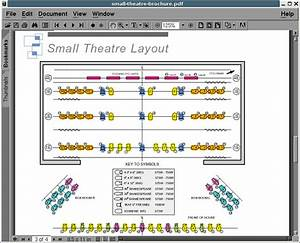 Stage Lighting Wiring Diagram   29 Wiring Diagram Images