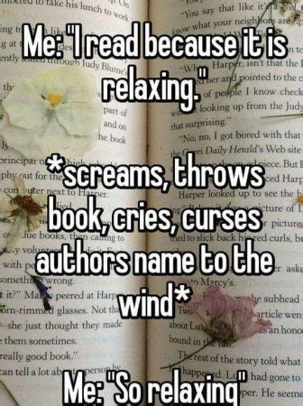 Reading Meme Top Ten Bookish Memes According To For Reading