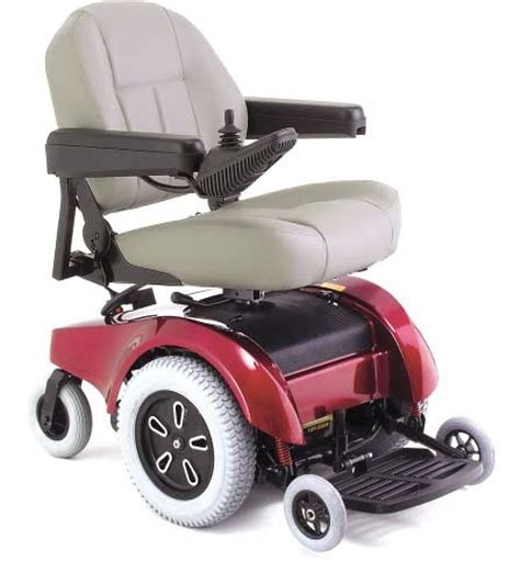 pride mobility jet 2 hd power wheelchair batteries sp12 55