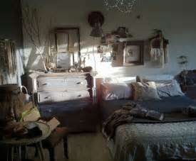 tumblr hipster bedrooms the interior decorating rooms