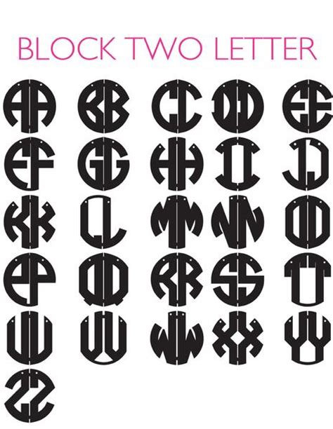 athletic block letter e shop polyvore hartford charm moon and lola 72485