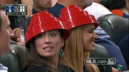 Devo Mlb Hats Devenski Chris Astros Fans