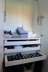 Hosenhalter Für Kleiderschrank : begehbarer kleiderschrank nach ma holzdesign rapp geisingen ~ Orissabook.com Haus und Dekorationen