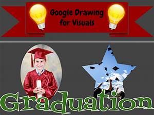 Google Drawing Templates