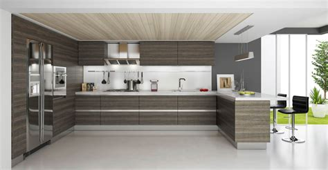 archiexpo cuisine pros and cons of kitchen countertop materials kukun