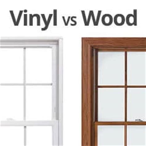 Vinyl Windows Vs Wood Windows. Rug Cleaning Jacksonville Fl. Link To Life Medical Alert System. It Time Tracking Software London Film School. Landing Page Html Template E Mail Spam Filter. Online Human Resources Masters. Rn To Nurse Practitioner Programs. Trip To Disney World Packages. How To Get Smaller Feet Relief From Migraines