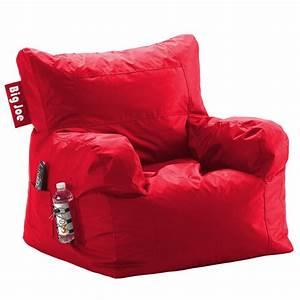 giant bean bag chair lounger amazon bean bag chair big With beanbag seats