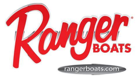 Glastron Boats Font by Ranger Boats Logo Images