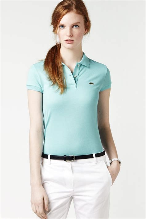 Lacoste Polo Shirts size 8 @Kathryn Kimmons Able | FASHION AND ACCESSORIES | Pinterest | Belt ...