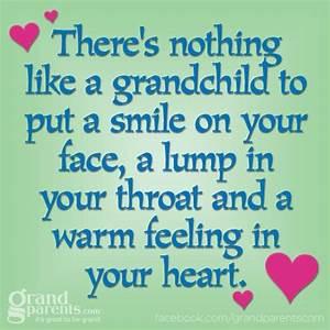 #grandparents #grandchildren #grandma #grandpa #quotes ...