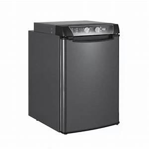 Frigo Allume Cigare : r frig rateur 12v 220v gaz absorption 40l ~ Premium-room.com Idées de Décoration