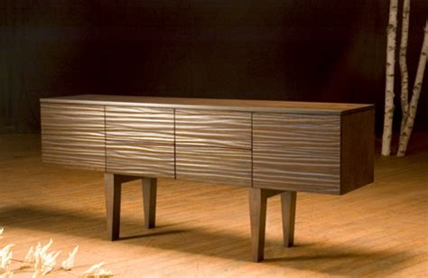 buffet tables  gardner contemporary