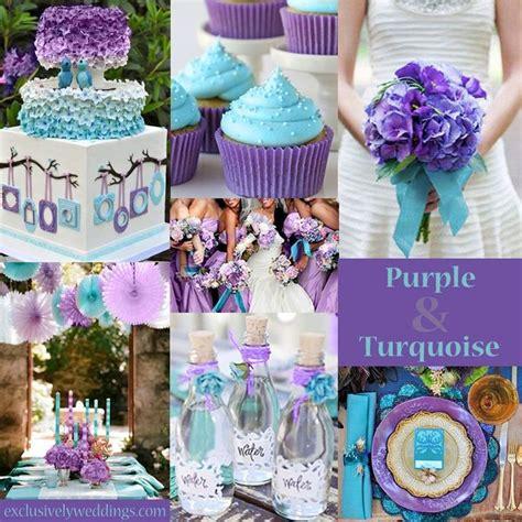 1000 ideas about turquoise wedding decor on