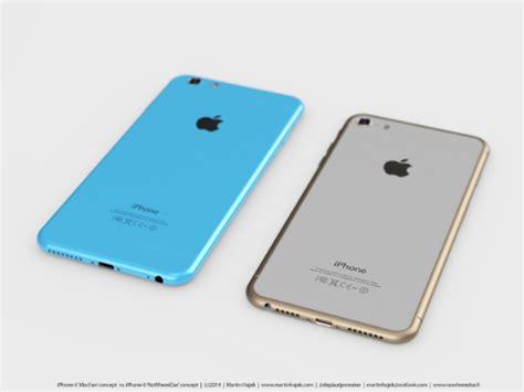 iphone air iphone air the iphone faq