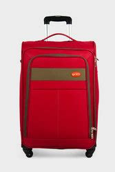 RIFS Industries, Ahmedabad - Manufacturer of Trolley Bags ...