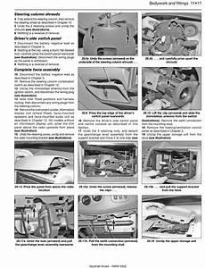 Vauxhall  Opel Vivaro Diesel  01