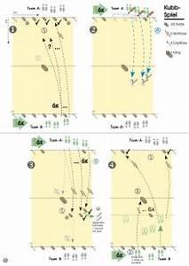 Wikinger Schach Spielanleitung : kubb wikipedia ~ Orissabook.com Haus und Dekorationen