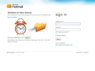 hotmail co thhotmail co th consumer reviews at resellerratings