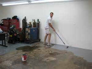 garage floor paint sherwin williams 2017 macropoxy