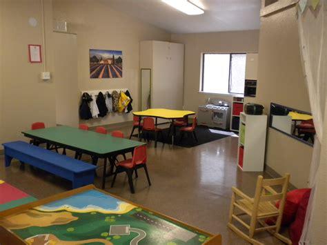 yuba city preschool fusion early learning preschools 883 | DSCN0788