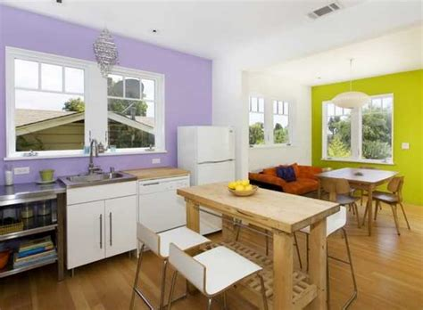 light color interior paint 22 modern interior design ideas with purple color cool
