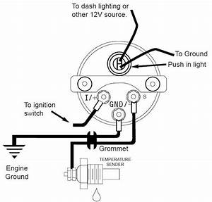 1970 Chevelle Tach Wiring Diagram
