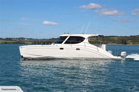 Prowler Catamaran Boats For Sale by New Prowler 10 8 Mk 2 For Sale Boats For Sale Yachthub