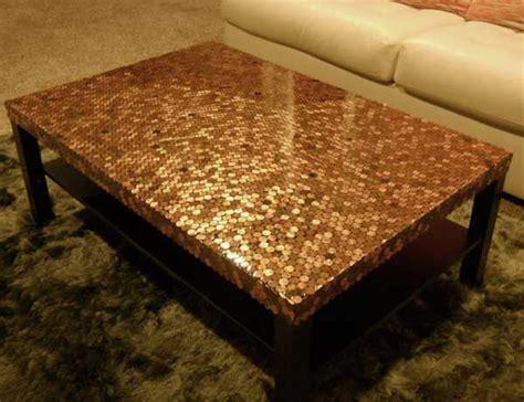 penny designs  diy ideas  home decorating