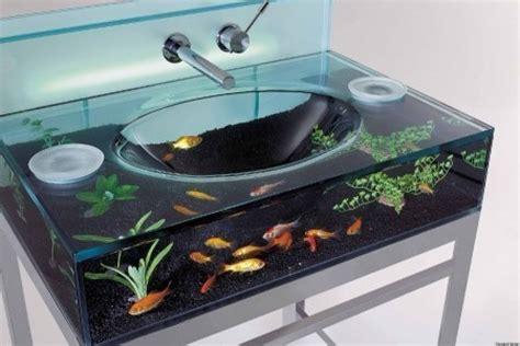 cool fish tank   Best Freshwater Aquarium Fish 2017   Fish Tank Maintenance