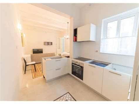 3 Bedroom Apartments For Rent In by 3 Bedroom Apartment Sliema 1 300 For Rent