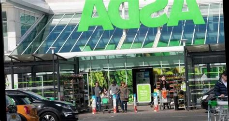 Asda coronavirus opening times: store shopping hours for ...