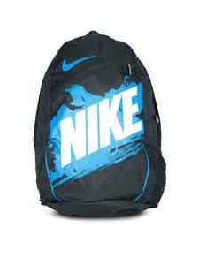 Nike School Backpacks Boys