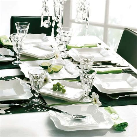 dinner table decoration ideas 18 christmas dinner table decoration ideas freshome com