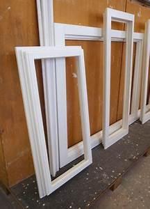 Fensterrahmen Abdichten Innen : fenster ~ Orissabook.com Haus und Dekorationen