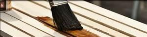 Comment Vitrifier Un Escalier : nuancier lasure nuancier couleur pour lasure bois cecil professionnel ~ Farleysfitness.com Idées de Décoration
