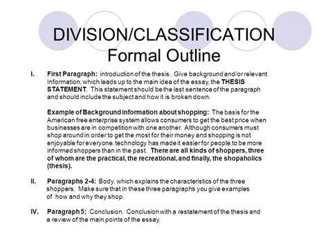 Pollution Essay In English Essay Classification Examples Examples Of Definition Narrative Essay Thesis Statement Examples also Science And Society Essay Essay About Leaders  Ivoiregion Essays On Health Care