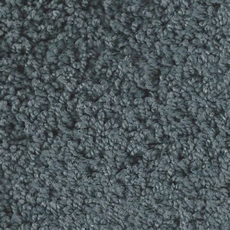 Best Ideas About Bedroom Carpet Also Cost Of Carpeting A 4