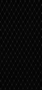 vb23-wallpaper-bang-goo-dark-pattern - Papers co