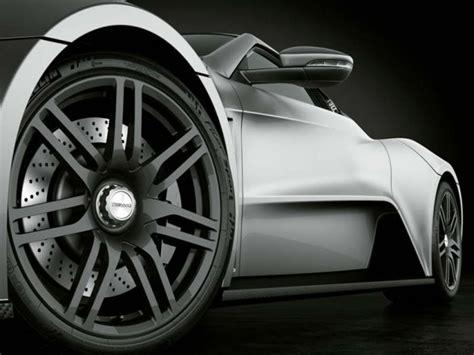 Delco Replica Wheels For Style