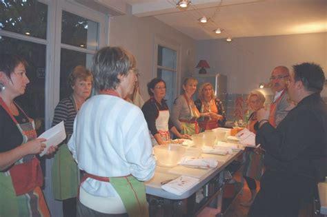 la cuisine d olivier avignon la cuisine d 39 olivier