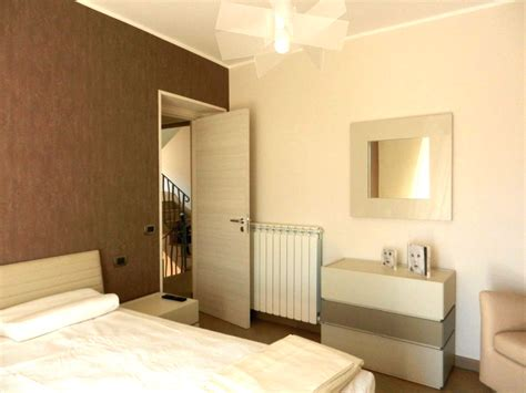 colori per da letto moderna pittura per interni moderna awesome pittura per una