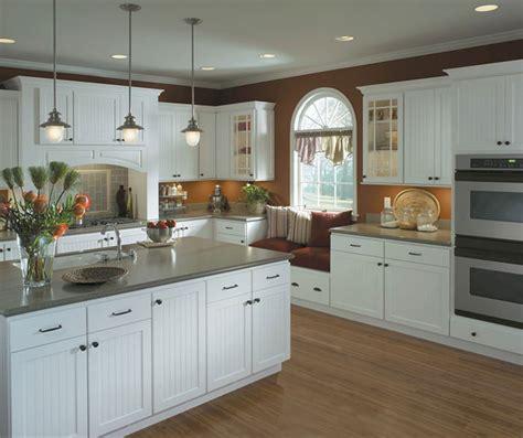 white beadboard kitchen cabinets white beadboard kitchen cabinets homecrest