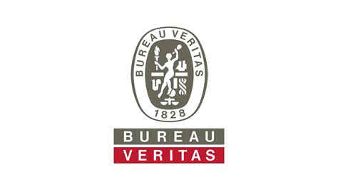 bureau veritas stock bureau veritas logo certification