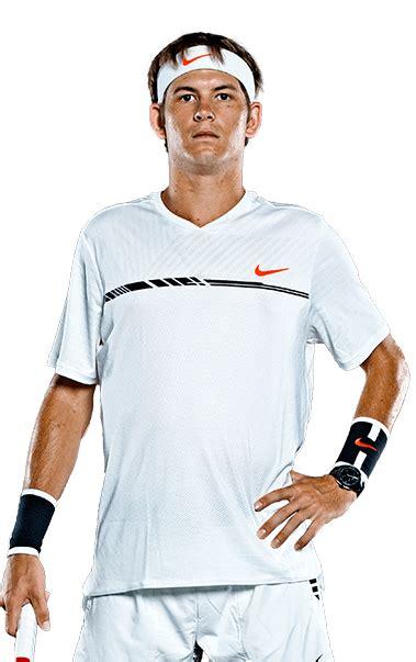 Federer Vs Nadal Highlights