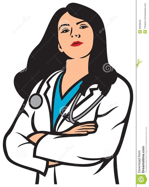 Clip Doctor Doctor Clipart 101 Clip