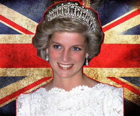 Unknown Facts About Princess Diana  Now To Love