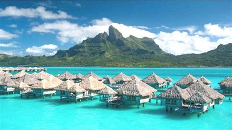 best place to visit in world top holiday destinations top tourist place youtube