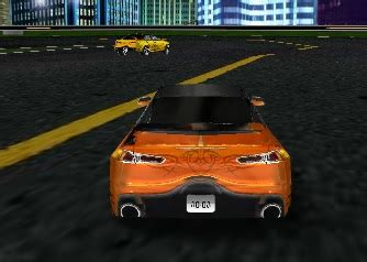 Play Formula 1 for free on CrazyGames. It is one of our best Driving games!